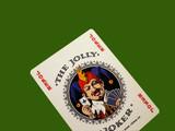 jolly joker poster