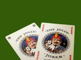 jokers poster