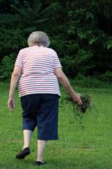 community service grandma 6