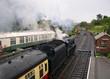 goathland railway station - 1591736