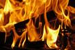 flammen #0240