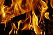 flammen #0239
