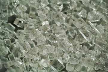 sweet diamonds