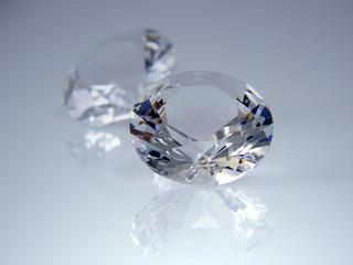 diamanten-duett