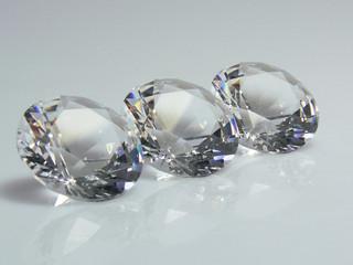 diamanten-trilogie