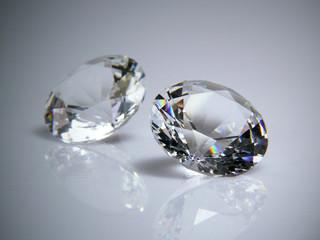 diamanten-duo