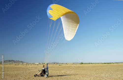 powered paragliding 11 - 1607991