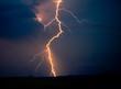 montana storm - 1613186