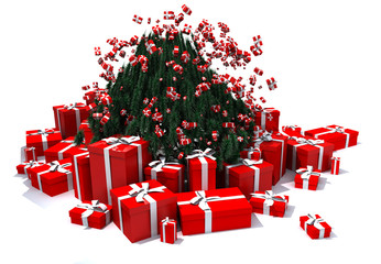 world box _christmas 5