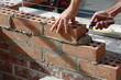 bricklayer - 1617982