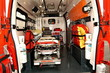 ambulance - 1621707