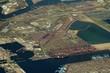 industrial terminal - 1622785