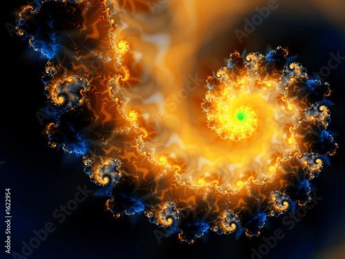 kosmiczny-ogien
