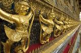 bangkok palace 3 poster