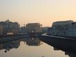 moscow quay kadashevskaja 2