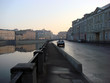 moscow quay kadashevskaja 3