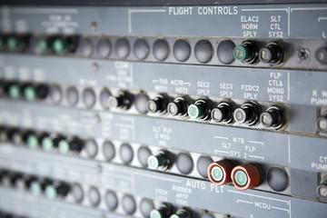 avion07890789