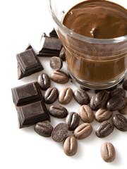 chocolate0957