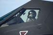 nighthawk - 1646504