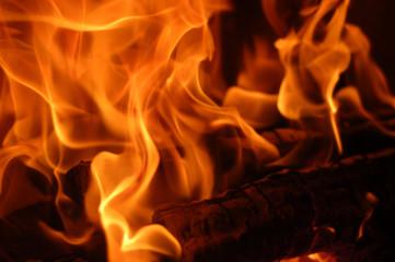 flame #2