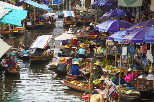 floating market-5 - 1656780