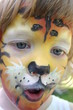 tiger kind ii