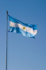 bandera_9669.