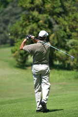 golfista_0071.