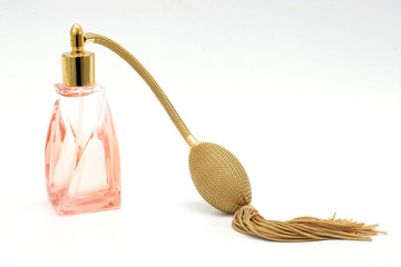 bottle,of,perfume