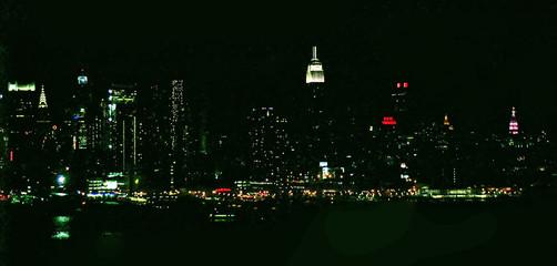 nyc skyline 44