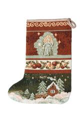 cristmas sock