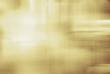 Leinwandbild Motiv gold, brown and white multi layered background