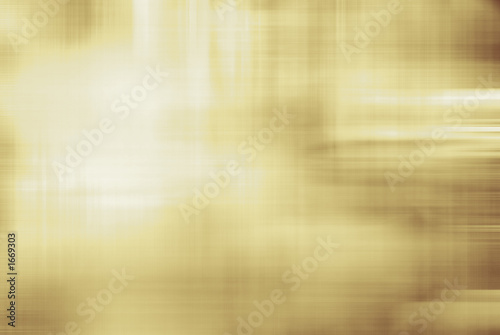 gold, brown and white multi layered background - 1669303