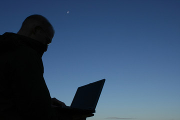 planetary communications