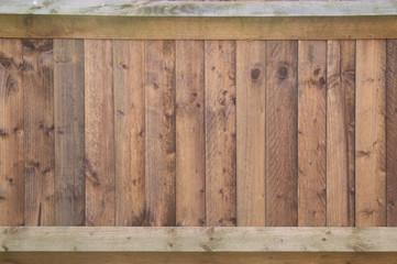 fence panel 2
