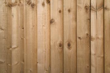 fence panel 1