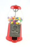 candy machine poster