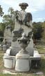 monument44