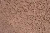stucco background poster