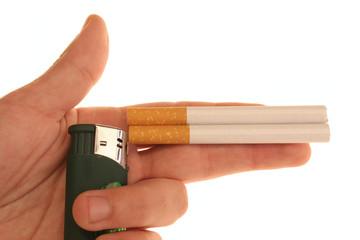 smoking kills 2