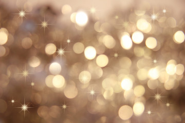 twinkle, twinkle little stars/gold
