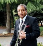 trumpet  master poster