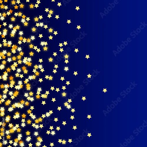 stars shine background