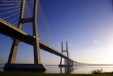 bridge - 1696548