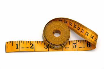 measuting tape