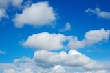 blue sky - 1704126