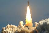 space shuttle - 1704518