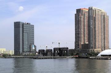 nyc skyline 46
