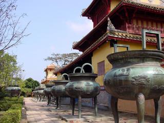 vietnam/hue
