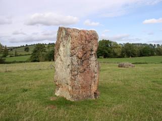 megalith-1b